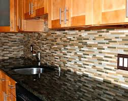 glass tiles for kitchen backsplash glass tile glass subway tile backsplash ideas