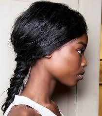 Hairstyle Braid 15 cool braids that are actually easy we swear byrdie 3963 by stevesalt.us
