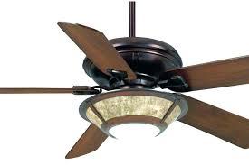 lost ceiling fan remote neon ceiling fan photo 1 add remote control to hunter ceiling fan