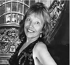 Colleen Foreman Obituary (1953 - 2019) - Sacramento, CA - The ...