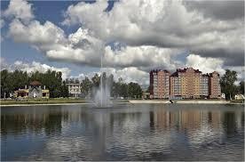 Купить докторскую диссертацию в Волгограде Контрольные рефераты   Как написать диссертацию за месяц в Шахтах