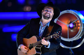 garth brooks interview ahead of icon