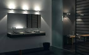 full size of bathroom chandelier lighting ideas uk vanity light fixtures tiny crystal home appealing f