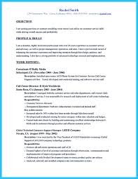 well written csr resume to get applied soon how to write a well written csr resume to get applied soon