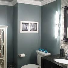 ... Medium Size of Bathroom Color:gray Blue Bathroom Ideas Gray And Blue  Bathroom Rl K W