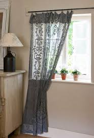 Lace Bedroom Curtains 17 Best Ideas About Lace Curtains On Pinterest Lace Window