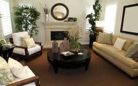 Small Living Room Furniture Layout Home Decorating Ideas Home Decorating Ideas Thearmchairs