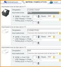 Logiciel Conception Cuisine Ikea Pour Mac Idace Faire 3d Gratuit