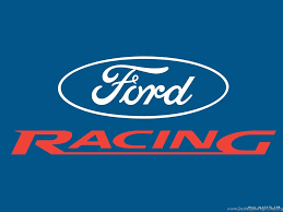 ford racing wallpaper. Unique Ford And Ford Racing Wallpaper D
