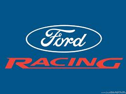 ford racing wallpaper.  Racing Throughout Ford Racing Wallpaper O
