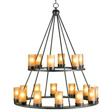 medium size of wrought iron candle chandelier nz wrought iron candle chandelier uk full size of