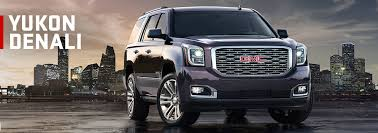 2018 chevrolet denali.  chevrolet masthead image of the 2018 gmc yukon denali fullsize luxury suv with chevrolet denali i
