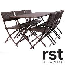 folding patio furniture set. beautiful folding patio table set best outdoor and chairs furniture