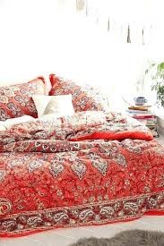 bedding like anthropologie duvet covers ruffle bedding awesome like urban outfitters and chevron rose