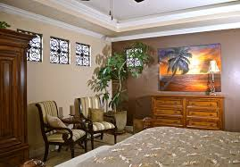 custom home interior. Colorado Springs Interior Design Custom Window Treatments.jpg Home