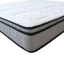 full size memory foam mattress. China Full Size Memory Foam Mattress Manufacturers, Suppliers And Factory - AH HOME C