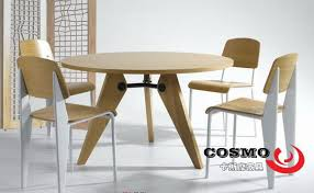 small round office table. Attractive Small Office Meeting Table With Conference Room Tables Ikea Medium Size Of White Round