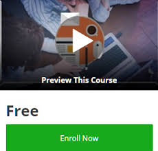 Coupon For Microsoft Office Udemy Coupon Codes 100 Off Free Online Courses Learn Microsoft