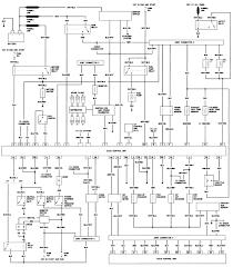 nissan 720 wiring diagram wiring diagram var wiring diagram for 1986 nissan truck wiring diagram fascinating 1995 nissan pickup wiring diagram 1985 nissan