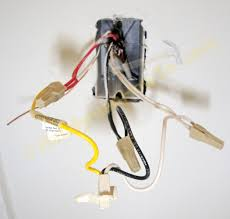 how to install a hardwired smoke alarm troubleshoot ac wiring hardwired smoke detector troubleshooting hallway unit wiring