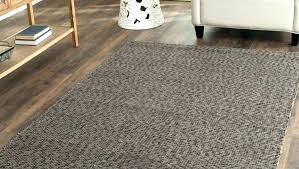 sisal rugs with borders textured area rugs large size of sisal rugs with borders gray area sisal rugs with borders