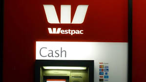 Vending Machine Overcharged My Card Magnificent Westpac Apologises For Overcharging Agrees To Repay 48 Million Of
