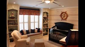 ... Toddler Boy Room Ideas Impressive Boys Picture Home Decor Maxresdefault  Colors 99 ...