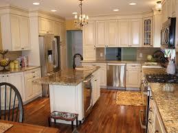 Diy Money Saving Kitchen Remodeling Tips Diy