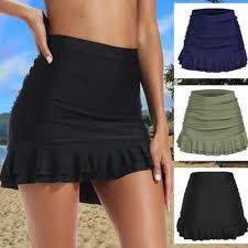 Купить короткая юбка купальники от 1989 руб — бесплатная ...