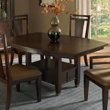 Bobs furniture coffee table