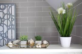 Unglaubliche Badezimmer Deko Ideen Badezimmer Deko Pflanze Und Von
