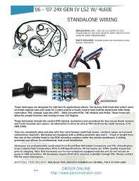 automotive wiring diagrams online automotive image gm wiring diagrams online gm auto wiring diagram schematic on automotive wiring diagrams online