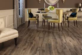 Elegant ... Attractive Which Is Better Vinyl Or Laminate Flooring Choosing Vinyl  Laminate Flooring Advantages Features Prices ...