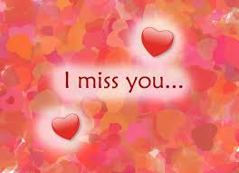 Missing Person Words New 48 Best I Miss You Songs