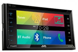 kw v320bt|multimedia|jvc usa products kw v320bt k angle a1