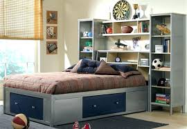 bedroom wall units. Bedroom Wall Storage Unit Units
