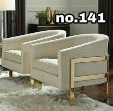 noor e hind wooden sofa bar chair for