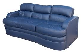 great rv sleeper sofa with air mattress with design of rv sleeper sofa with air mattress rv sofa bed