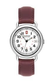 celebrity mens designer watches best celebrity watches in mens victorinox swiss army cavalry men s watch