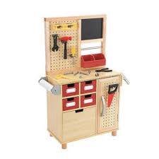 permalink to elegant toy wooden tool bench ideas