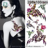 <b>3D Tattoo</b> - Shop Cheap <b>3D Tattoo</b> from China <b>3D Tattoo</b> Suppliers ...