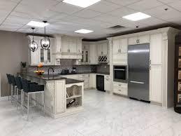 Kitchen Cabinets Philadelphia Pa Beauteous Kitchen Cabinets Measure Design Deliver