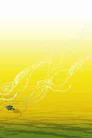 Invasive Alien Species In Aquatic Environments