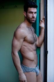 Pin by Jason Troost on Inspiration Pinterest Nice and Underwear