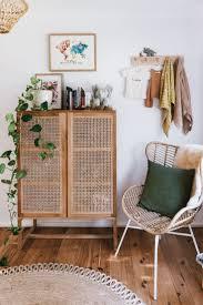 apartment decor diy. Pinned By SummerSunHomeArt || Home Decor DIY, On A Budget, Apartment Decorating College, Dorm Room Ide\u2026 Diy F
