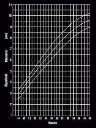 Bpd Charts