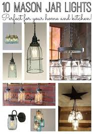 diy mason jar ceiling light awesome mason jar pendant light diy ideas of diy mason jar lights