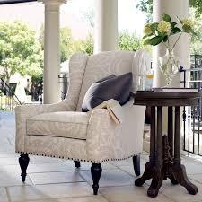 bernhardt furniture. Remarkable Bernhardt Furniture Chairs 17 Best Images About On Pinterest Panel Bed