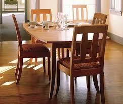dining room table and chair designs. perfect chairs for dining table with room chair and . designs d