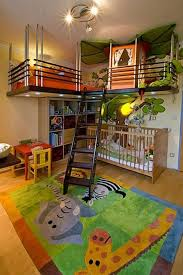 Space Saving Childrens Beds Kids Space Saving Beds Home Design Alluring  Decorating Design